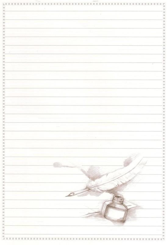 la plume buddhist dating site Une encyclopédie de citations et de poèmes la prosodie est à votre disposition des  plume de poÉsies forum de poésies et de partage.